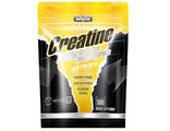 Maxler Creatine bag 500g