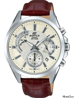 Часы Casio Edifice EFV-580L-7AVUEF