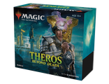 "MTG: Bundle ""Theros. Beyond Death"" (ENG)"