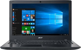 НОУТБУК ACER TMP259-MG-3060 TRAVELMATE 15.6''