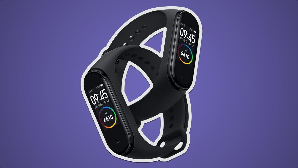 WEARFAQ: Как перезагрузить Xiaomi Mi Band 4. Учимся перезагружать или сбрасывать фитнес-трекер