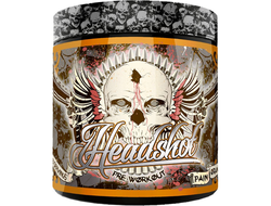 (Firebox Nutrition) Headshot - (388 гр)