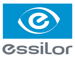 Essilor Blue Cut
