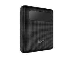 Power Bank HOCO B-20 MIGE (Черный 10000mAh)