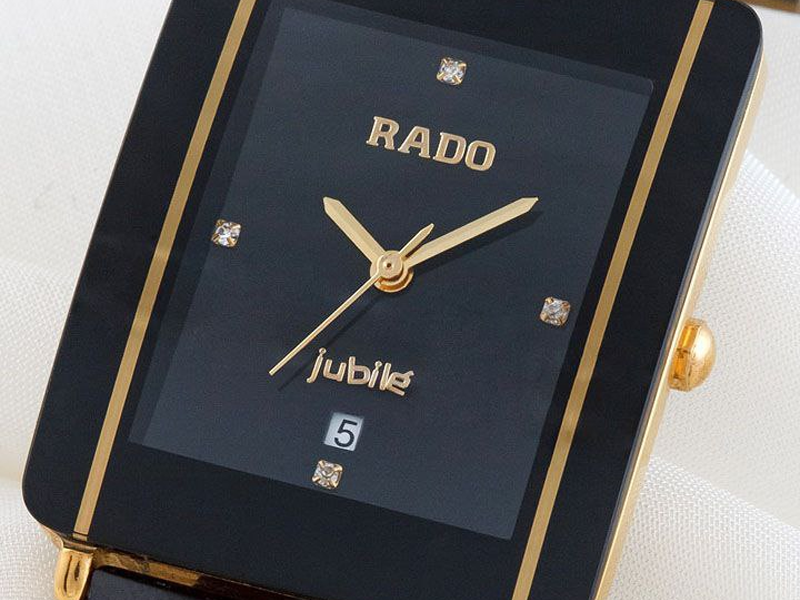 создать сложнее, rado jubile integral оригинал цена орех, имбирь или