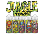 ZHidkost-Jungle-Town-120ml