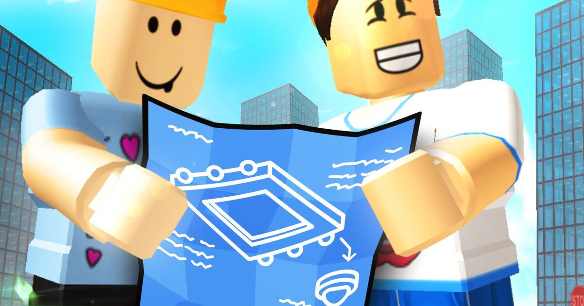 Articles How Get Free Robux Updated 2019