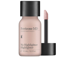 Perricone MD No Highlighter Highlighter- Хайлайтер для лица