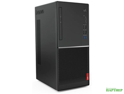 Компьютер  LENOVO V530-15ICR,  Intel  Core i3  9100,  DDR4 8Гб, 1000Гб,  Intel UHD Graphics 630,  DV