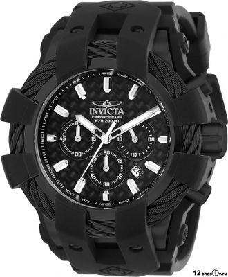 Часы Invicta Bolt 23864