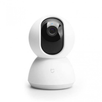 IP-камера MiJia 360° Home Camera PTZ Version