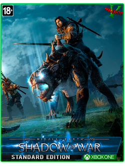 middle-earth-shadow-of-war-global-key-xbox-one