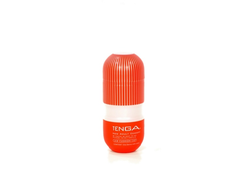 TENGA  Air Cushion