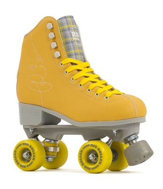 Квады купить Rio Roller - Signature Yellow