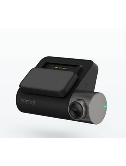 Видеорегистратор Xiaomi 70 Meters Smart Car DVR camera Pro