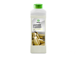 Grass Leather Cleaner (канистра 1 л)