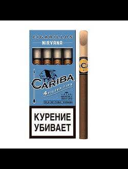 Погарская табачная фабрика купить сигареты купить сигареты оптом в туле корона