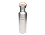 Бутылка Klean Kanteen REFLECT Brushed Stainles 800 мл