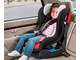 Peg-Perego Viaggio Switchable Sand