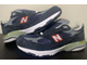 "New Balance 993 CDG ""Coast Guard"" (USA)"