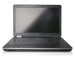 "DELL LATITUDE E6540 CORE I5 или I7, 15.6"", 1920x1080 HD+"