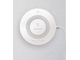 Датчик газа Xiaomi Natural Gas Alarm sensor Honeywell