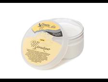 Крем-маска для волос ПАРФЕ ТРОПИКАНО с соком ананаса и манго, кондиционер для питания, восстановления и блеска волос, 200 мл