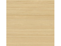marmoleum modular  lines t5216cg Pacific beaches (cross-grained)