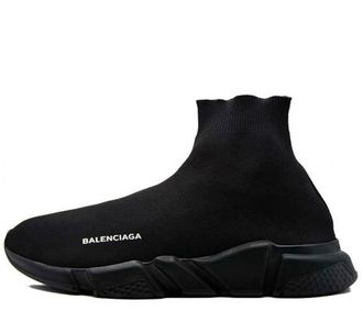 Balenciaga Speed Trainer (Rus 36-45) BLN-011