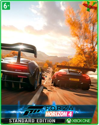 forza-horizon-4-global-key-xbox-one