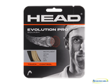 Струны для сквоша Head Evolution Pro 10m