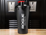 ROGUE HYDRACUP Шейкер Rogue Fitness
