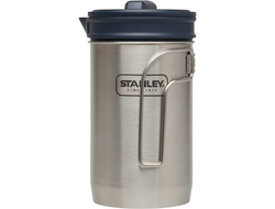 Набор посуды STANLEY ADVENTURE COOK AND BREW SET 0,95L