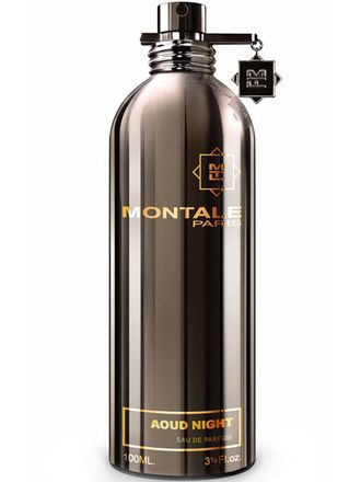 Montale Aoud Night EDP