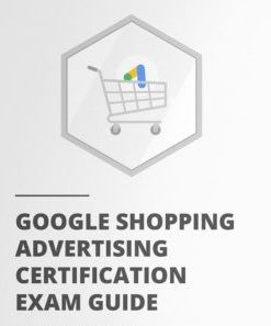 Google AdWords Shopping Advertising Exam Answers 2019