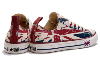 converse chuck taylor all star british flag 05