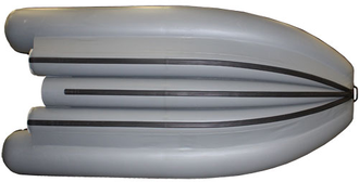 Лодка ПВХ М-310 FM Light