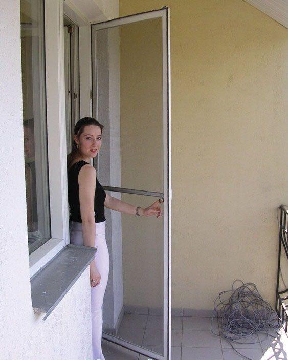 Москитная дверь. купить в минске по цене 159.364072 руб toma.