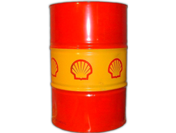 Shell Helix HX8 Synthetic 5W-40, 209л.