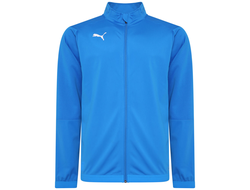 ОЛИМПИЙКА PUMA LIGA TRAINING JACKET (SR/YTH) - 5 ЦВЕТОВ