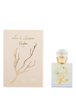 Tendre Douceur perfumed water