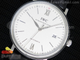 Portofino Automatic White