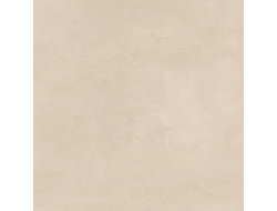Neutral Sand 60x60 rect