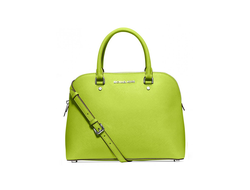 Michael Kors Cindy Lime