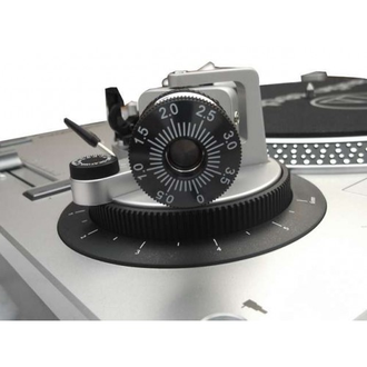 Audio-Technica AT-LP120-USBHC в soundwavestore-company.ru