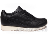 Reebok Classic Leather Lux  (Euro 41-45) Re-127