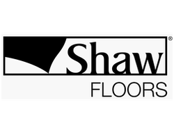 КОВРОЛИН SHAW FLOORS (США)