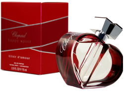 Женский Happy Spirit Elixir d'Amour Chopard