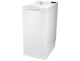 Hotpoint-Ariston WMTF 601L CIS