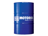 Touring High Tech SHPD-Motoroil  10W-30 205л